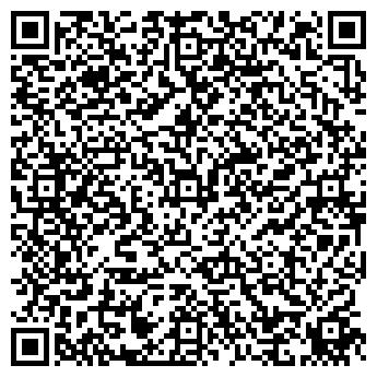 QR-код с контактной информацией организации Садовский, ЧП