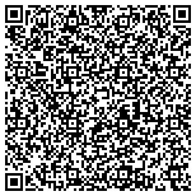 QR-код с контактной информацией организации Крамэнергокомплект, ООО