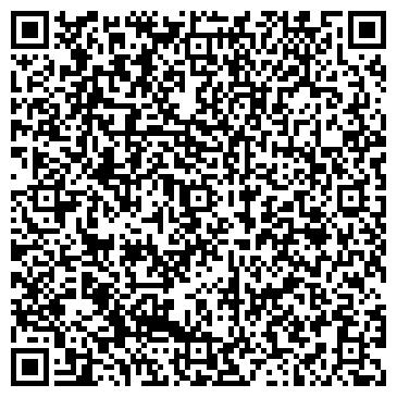 QR-код с контактной информацией организации Промтекс, ООО
