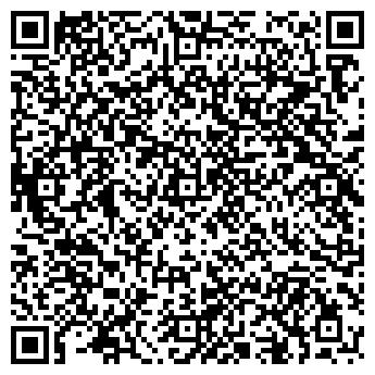 QR-код с контактной информацией организации Полюс-Т, ЧП
