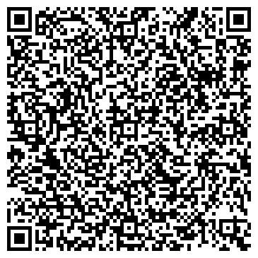 QR-код с контактной информацией организации Карпенко О.М., ЧП