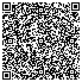 QR-код с контактной информацией организации Промочип, ТМ