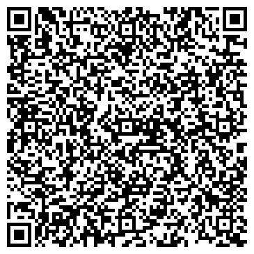 QR-код с контактной информацией организации Кова-Електро, ООО