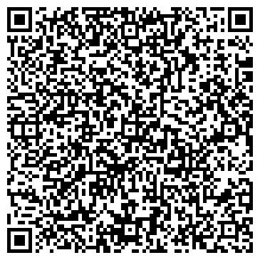 QR-код с контактной информацией организации МП АВИ, ООО (Боярские ряды)
