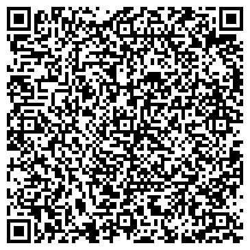 QR-код с контактной информацией организации Устройства плавного пуска, ЧП