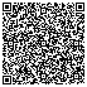 QR-код с контактной информацией организации Юнаско Украина, ООО