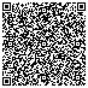 QR-код с контактной информацией организации АвтоАудиоЦентр-Украина, ООО