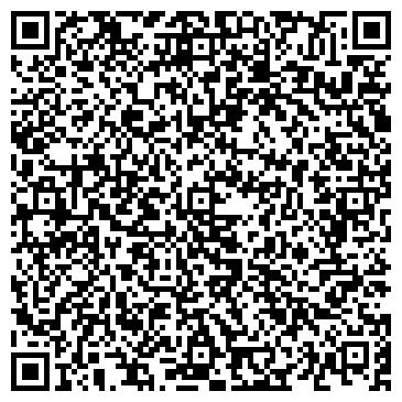 QR-код с контактной информацией организации Феррит, ООО НПФ