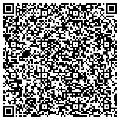 QR-код с контактной информацией организации Укрэнергоинвест, ООО