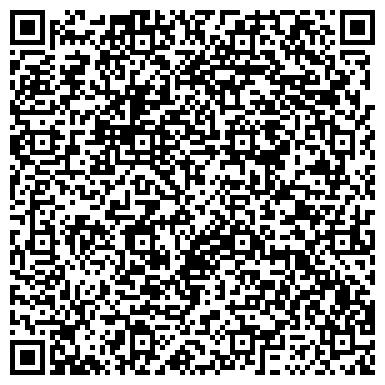 QR-код с контактной информацией организации Зенит-сервис, ООО