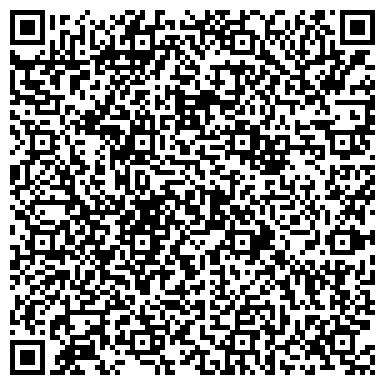 QR-код с контактной информацией организации Электропроммонтаж, ООО НКП