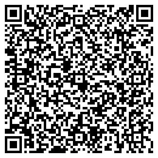 QR-код с контактной информацией организации Алекс-Электро, ЧП