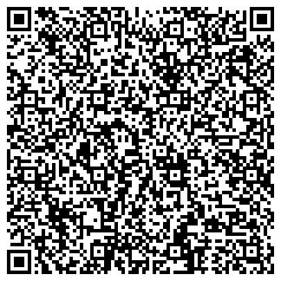 QR-код с контактной информацией организации Южная электротехническая компания (ЮЭТК), ООО