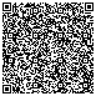 QR-код с контактной информацией организации Украинский Производительный Завод Предохранителей,ООО