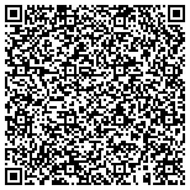 QR-код с контактной информацией организации ЕТВ-Технология плюс, ООО