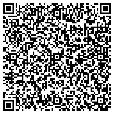 QR-код с контактной информацией организации BEST TECHNOLOGY (БЕСТ ТЕХНОЛОГИЯ, ИП