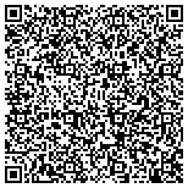 QR-код с контактной информацией организации Автодом Motors KST, Интернет-магазин
