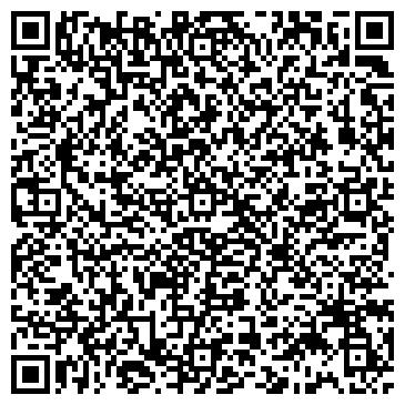 QR-код с контактной информацией организации Энергокранмаштех, ООО