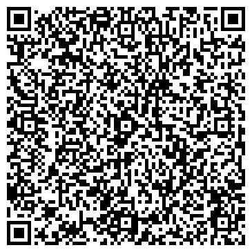 QR-код с контактной информацией организации Транс-Керн, ЧП