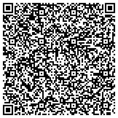 QR-код с контактной информацией организации Гелий Научно-исследовательский институт, ГП