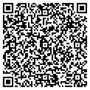 QR-код с контактной информацией организации ССТ Казахстан, ТОО