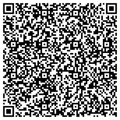 QR-код с контактной информацией организации Home Automation (Хоум Автомейшин), TOO
