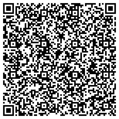 QR-код с контактной информацией организации Просвит ЛТД, ООО