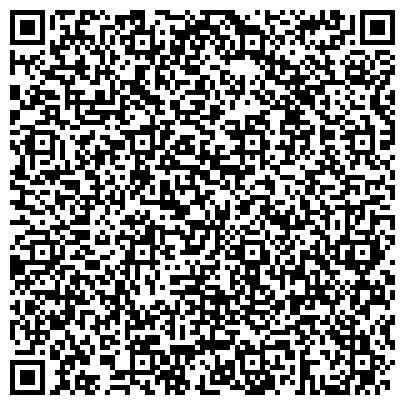 QR-код с контактной информацией организации КазТехВосток (KazTehVostok), ТОО