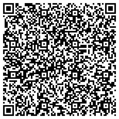 QR-код с контактной информацией организации Hormann Kazakhstan (Хёрманн Казахстан), ТОО