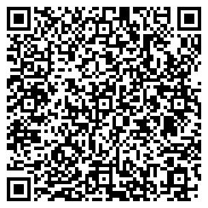 QR-код с контактной информацией организации Предприятие Элтекс, ТОО