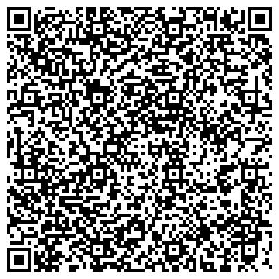 QR-код с контактной информацией организации Community Of The Necessary People (Комьюнити Несессори Пипл), TOO