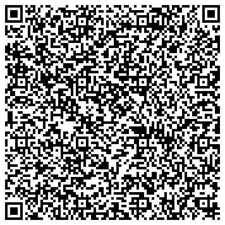 QR-код с контактной информацией организации Атқару телеком және сауда компаниясы (АТСКом), ТОО