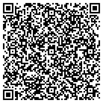 QR-код с контактной информацией организации FPS (ФПС), ТОО