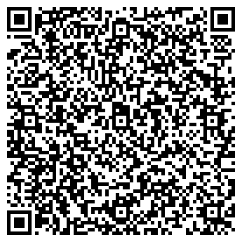 QR-код с контактной информацией организации Kazcentrelectroprovod (Казцентрэлектропровод), ТОО