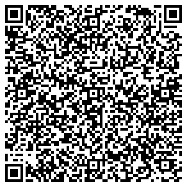 QR-код с контактной информацией организации Гольфстрим-ВК, ТОО