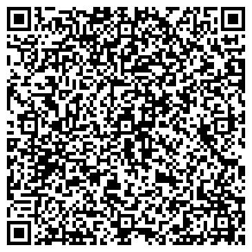 QR-код с контактной информацией организации NAVEQ System (Навег систем), ТОО
