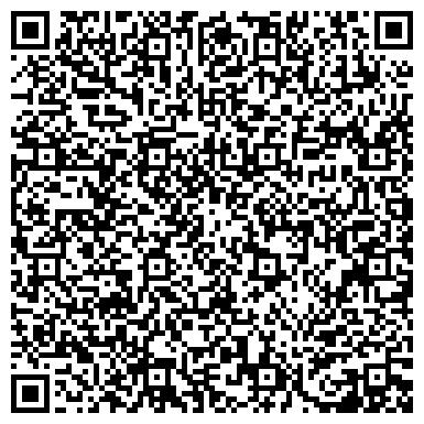 QR-код с контактной информацией организации Swagelok (Свагелок) Казахстан, компания