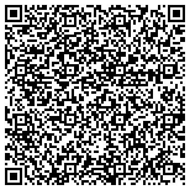 QR-код с контактной информацией организации Совплим, ТОО