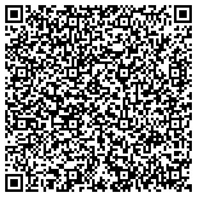 QR-код с контактной информацией организации Рациональные Отопительные Системы, ТОО