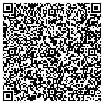 QR-код с контактной информацией организации М. Электроника-Сервис, ТОО