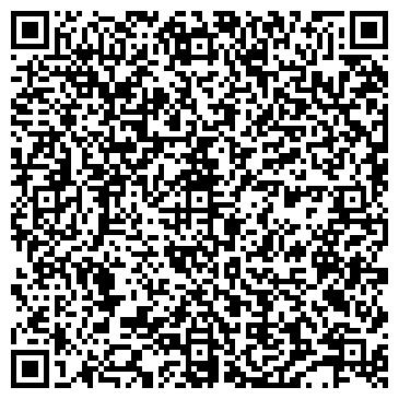 QR-код с контактной информацией организации Nextnet (Некстнет), ТОО
