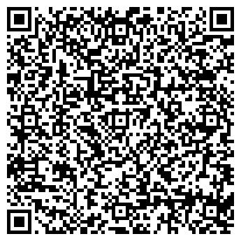 QR-код с контактной информацией организации Промтехника ПКФ, ТОО