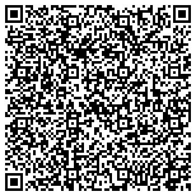 QR-код с контактной информацией организации КОММЕРЧЕСКИЙ БАНК ДОНСКОЙ ИНВЕСТИЦИОННЫЙ БАНК