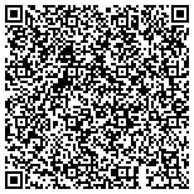QR-код с контактной информацией организации Производственная Фирма Электросервис, ТОО