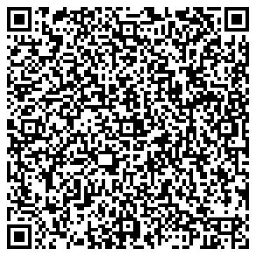 QR-код с контактной информацией организации КазТехАрматура, ТОО