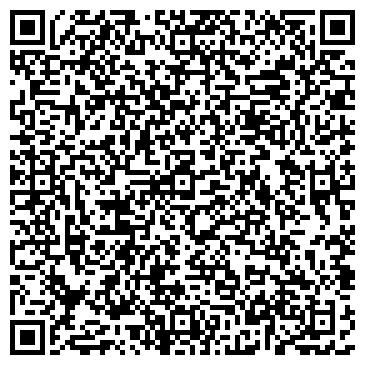 QR-код с контактной информацией организации Elit bit (Элит бит), ТОО