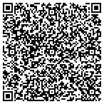 QR-код с контактной информацией организации Kazprompribor ltd (Казпромприбор лтд), ТОО