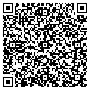 QR-код с контактной информацией организации Казтрансформатор, ТОО