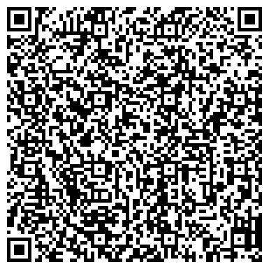 QR-код с контактной информацией организации Polyplastik kz (Полипластик кз), TOO