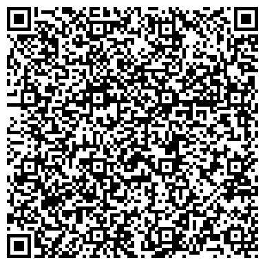 QR-код с контактной информацией организации Жылу сервис, ТОО